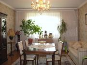 Великолепная трёхкомнатная квартира в историческом центре Москвы - Фото 3