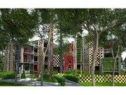 1 003 900 €, Продажа квартиры, Купить квартиру Юрмала, Латвия по недорогой цене, ID объекта - 313154455 - Фото 2