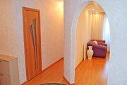 Продаётся 2-х комнатная квартира в г. Щёлково, ул. 8 Марта, д. 16 - Фото 5
