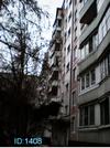 Продаю 3-х ком. квартиру м. Ясенево - Фото 1
