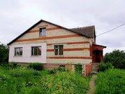 Дом а Ольгово - Фото 4