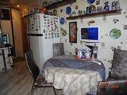Продажа четырёхкомнатной квартиры в санатории вмф - Фото 3