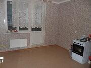 Мкр Кузнечики, 1-комнатная квартира - Фото 5