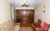 2 450 000 Руб., Ярославль, Купить квартиру в Ярославле по недорогой цене, ID объекта - 322661604 - Фото 3