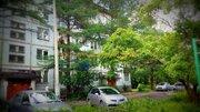 2-ком. квартира, в п.Загорянский, ул.Ватутина, д.35 - Фото 1