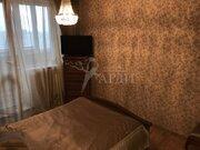 Продажа квартиры, Зеленоград, м. Речной вокзал, Г Зеленоград - Фото 5