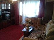 Сдам недорого 1-комнатную в Западном Бирюлево
