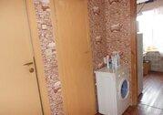 Продажа комнаты, Уфа, Ул. Элеваторная - Фото 2
