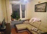 Продаю двухкомнатную квартиру метро Пражская - Фото 5