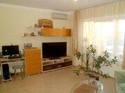 Продаю двухкомнатную квартиру Ермолаева, 1 - Фото 4