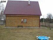 Продаётся дом в деревне Песьяне. - Фото 3