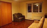 Продается большая 3-комнатная квартира в центре города, Луговая, д.1 - Фото 3
