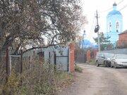 7 соток, ИЖС, в г. Щелково, 22 км. от МКАД - Фото 2