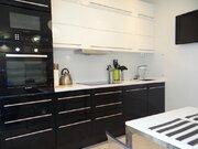 2-комнатная квартира с дизайнерским ремонтом м. Щелковская - Фото 1