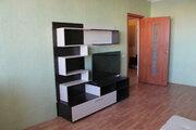 Сдается 3 кв на Тархова 40 с мебелью и техникой на длит.срок - Фото 1