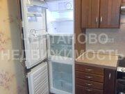 Квартира в аренду у метро Ул.Академика Янгеля - Фото 3