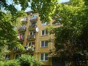 Продаётся двухкомнатная квартира в п. Птичное - Фото 1