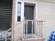 Продается часть дома Индустриальная - Фото 2