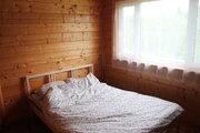 Дом посуточно в Можайске - Фото 3