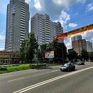 Продаю 1-кв. метро Кузьминки - Фото 1