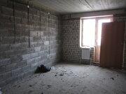 Двухкомнатная квартира ул. Георгия Амелина, дом 19, Кошелев-проект - Фото 1