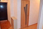 Продаётся 2-х комнатная квартира в г. Щёлково, ул. 8 Марта, д. 16 - Фото 4