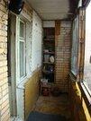 Продам 2-х к.кв. в кирпичном доме в центре Щёлково Пролетарский пр-т 5 - Фото 4