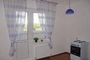 Продам 2 ком квартиру с отличным ремонтом Кружевная