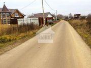 Продажа участка, Раменский район - Фото 2