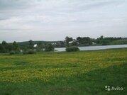 Дача 87 км от МКАД по Щелковскому шоссе - Фото 5