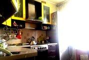3х комнатная квартира в г. Щелково - Фото 2