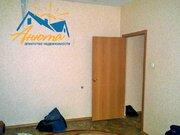1 комнатная Квартира в Боровске Некрасова 9 - Фото 4
