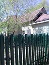 Коттедж 260 кв м 20 км по Егорьевскому ш. в закрытом поселке - Фото 5