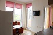 Акция! Двухкомнатная квартира на продажу в Болгарии недорого - Фото 5
