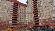 Продается квартира Пушкино, Московский пр-кт ул. - Фото 3