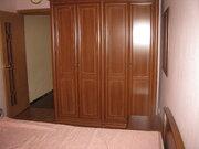 Продается 3-х к. квартира ул.Звездная д.14 - Фото 2