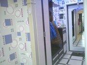 Продам 1-комн. квартиру с евро-ремонтом - Фото 2
