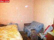 Квартира в Истринском районе - Фото 3