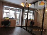 Продажа квартиры, Кемерово, Ул. Стройгородок