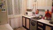 2-комнатная квартира на ул.Цветочной