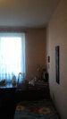 Продам 3 комнатную квартиру 67 кв.м. Профсоюзная 132 к 4 - Фото 4