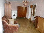 1 350 000 Руб., 2х-комнатная г.Болохово, Купить квартиру в Болохово по недорогой цене, ID объекта - 322512015 - Фото 4