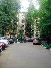 Двухкомнатная квартира м.Академическая - Фото 2