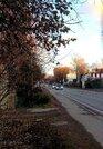 Участок 15 сот. , Новосходненское ш, 7 км. от МКАД. - Фото 5