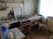 Продается 3-х комнатная квартира в г.Подольск, ул.Бородинская д.21 - Фото 3