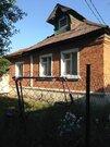 Дом в г. Сергиев Посад 70 кв.м, зем. участок 6 сот недалеко от Лавры - Фото 2