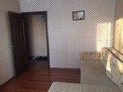 Продается уютная светлая двухкомнатная квартира - Фото 1