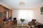 Продажа квартиры, Липецк, Ул. Бородинская - Фото 1