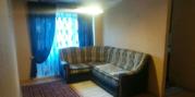 Продам двухкомнатную квартиру в Тимоново - Фото 1
