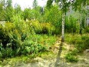 Продажа земельного участка 8,3 сотки в тиз «Новое Покровское»